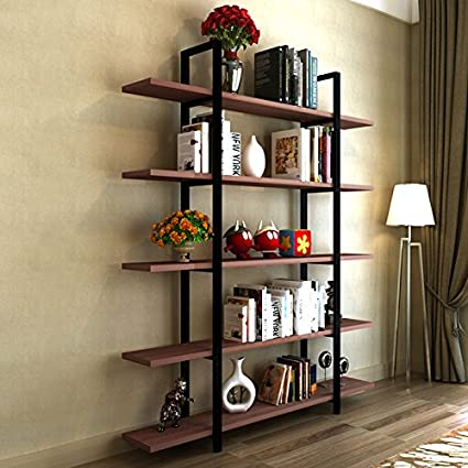 bookcases small wheels billy throughout industrial designs on bookcase casters