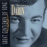 Bobby Darin - Just in Time