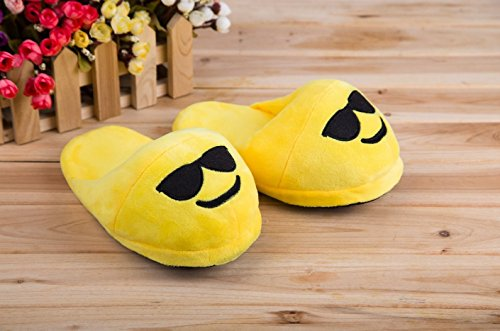 Slippers Novelty Sunglasses Styles Sleeping product image