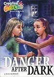 Danger after Dark, Ellie McDonald, 1596351276