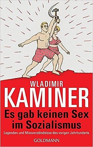 Kostenlose Aminer-Sex-Videos