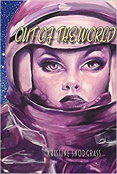 Out of the World