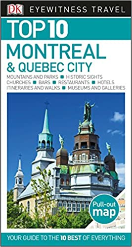 Top 10 Montreal and Quebec City (DK Eyewitness Travel Guide ... Map Montreal To Quebec City on quebec city canada map, montreal to miami map, montreal to vancouver map, quebec city tour map, quebec city tourist map, montreal pq, montreal to prince edward island map, quebec city street map, montreal to boston map, quebec city attractions map, montreal to newfoundland map, montreal to paris map, lower town quebec city map, montreal to albany map,