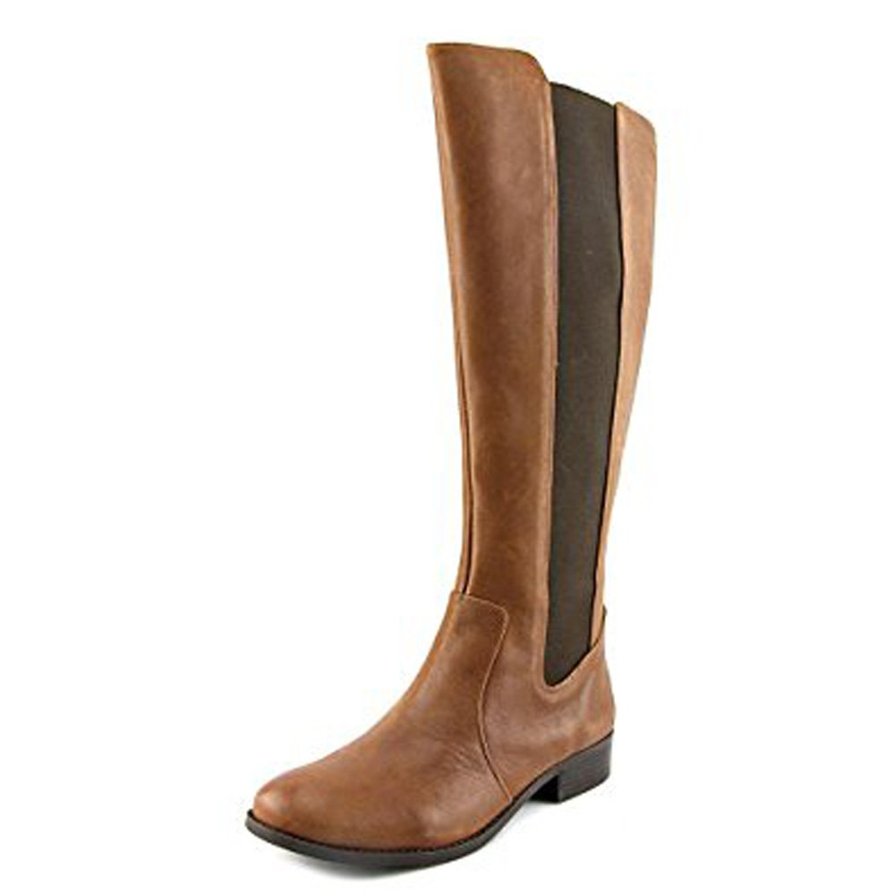 Jessica Simpson Ricel Casual Tall Boots B01LX816J1 7.5 B(M) US|Bourbon