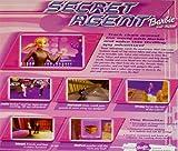 Barbie 5 Game Pack: Horse Adventures Magical Pegasus, Rapunzel, Explorer, and Secret Agent