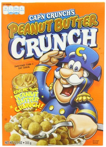 capn-crunch-peanut-butter-crunch-cereal-14-oz-pack-of-4-by-capn-crunch