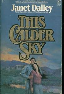 Paperback This caldr sky Trd Book