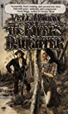 The River's Daughter, Vella Munn, 0812519302