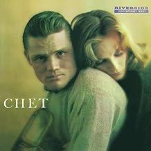 Chet (Vinyl)
