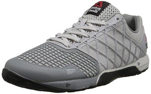 0ddc5d4cd6fe Reebok Women s Crossfit Nano 4.0 Training Shoe