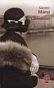 Libération par Márai