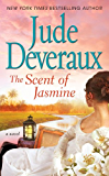 The Scent of Jasmine (Edilean series Book 4)