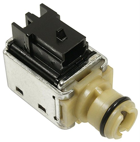 ACDelco 214-1893 Professional Automatic Transmission Control -