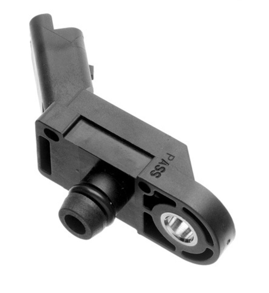 Intermotor 16830 Sensore di Pressione Assoluta Map Standard Motor Products Europe
