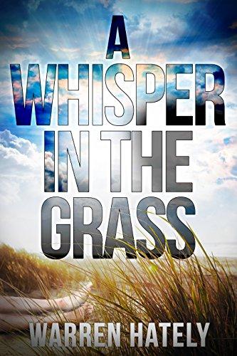 A Whisper In The Grass: Australian crime fiction ()
