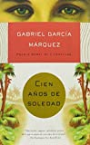 readings on latin america - Cien años de soledad (Spanish Edition)