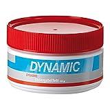 Dynamic Federgabelfett Dose 200 g