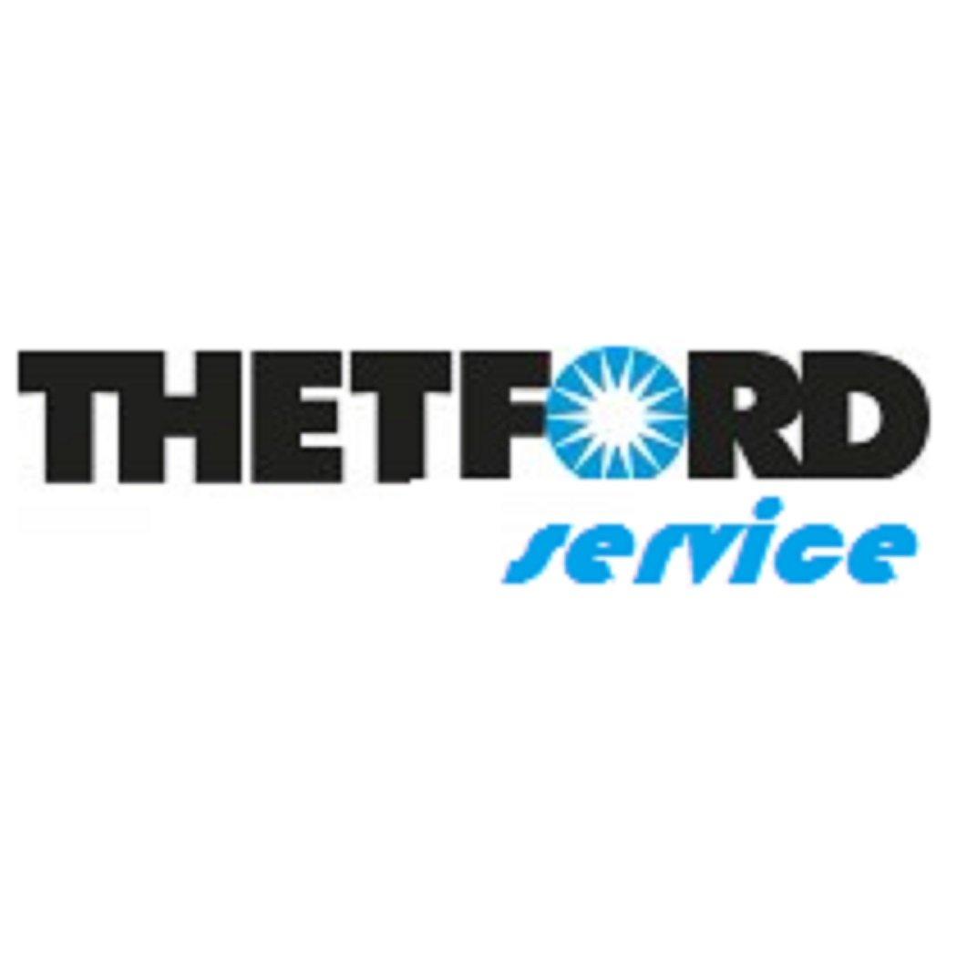 SC250/260 Ring, Blade Mechanism Thetford 50760