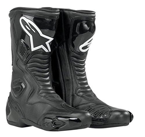 Alpine Stars Stella S-MX 5