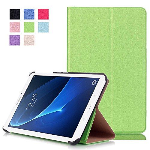Samsung Galaxy Tab A 7.0 Case, WITCASE Slim PU Leather Flip Smart...