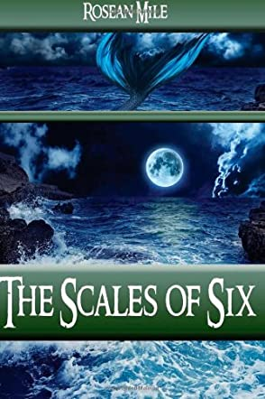 The Scales of Six