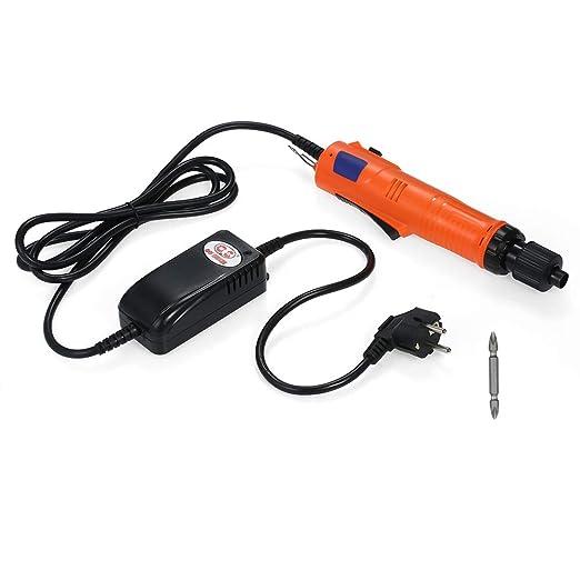 Mini destornilladores precision electrico kit,destornillador ...