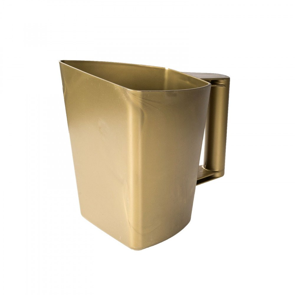 V-plast Cazo de 2L