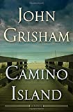 img - for Camino Island: A Novel book / textbook / text book