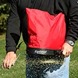 EARTHWAY PRODUCTS 2750 Hand Crank Bag