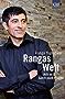 Rangas Welt: Ach so! & Sonst noch Fragen?