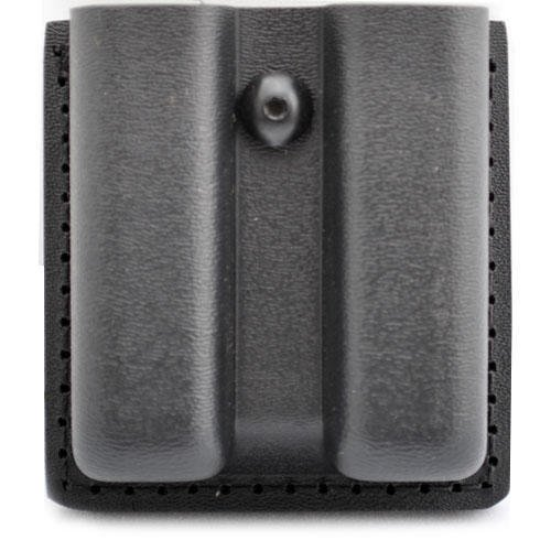 Safariland Double Mag Pouch Open Top STX Black For Glock 20 21 79-383-13