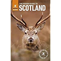 The Rough Guide to Scotland - Scotland Travel Guide Book (Rough Guides)