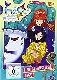 H2O - Abenteuer Meerjungfrau 04