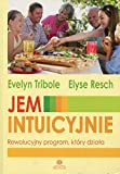 img - for Jem intuicyjnie book / textbook / text book