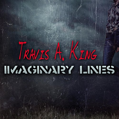 imaginary lines There are a number of imaginary lines that go around the earth way or another the equator is the imaginary line halfway between the north and south.