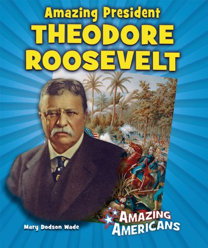 the rise of theodore roosevelt pdf download