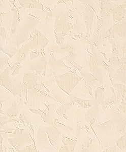 Papel pintado Rasch 871715, papel pintado no tejido de limpieza a 10,05 x 0,53 m