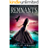 Remnants: Dark Urban Fantasy (Shifter Chronicles Book 2)