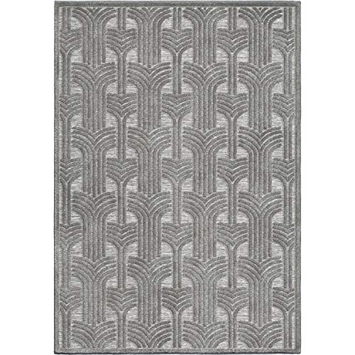 Orian Rugs Boucle Canada: Amazon.com: Orian Rugs Boucle Collection 398908 Indoor
