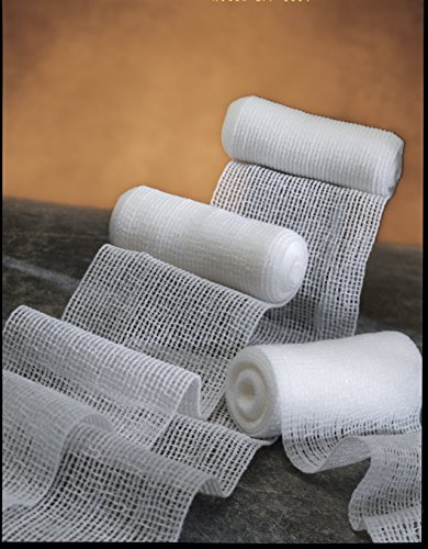McKesson Sterile Sof-Form Conforming Bandages 2