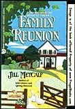 Family Reunion (Homespun)