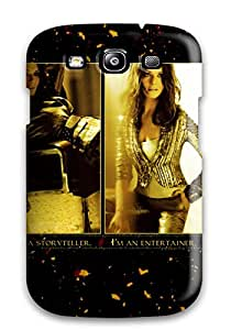 Special ZippyDoritEduard Skin Case Cover For Galaxy S3, Popular Other Phone Case