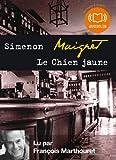 """Afficher """"Maigret"""""""