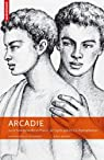 Arcadie : La vie homosexuelle en France, de l'après-guerre à la dépénalisation par Jackson