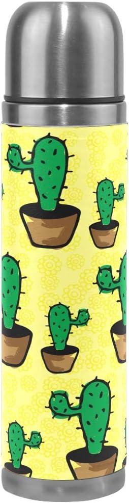 Termo de cactushttps://amzn.to/2DweNwp
