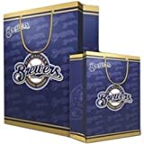 Pro Specialties Group (PSG) MLB Gift bags