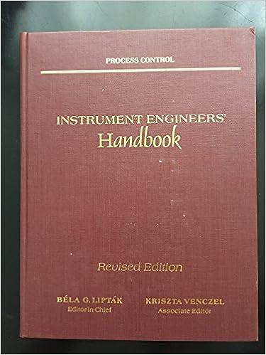 Liptak Instrumentation Ebook