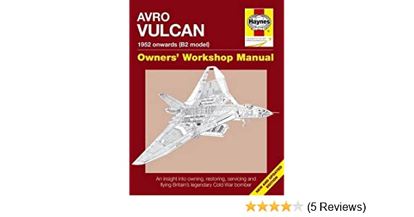 Packet of 5 Postcards all of XH558
