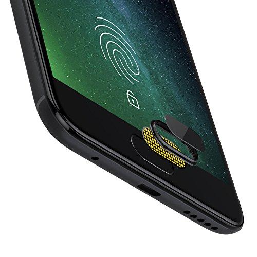 BLU R1 HD 2018 Factory Unlocked Phone - 5.2'' - 16GB - Black (U.S. Warranty) by BLU (Image #3)