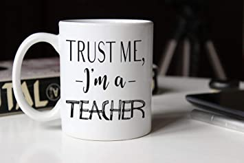 Amazon com: Trust me I39